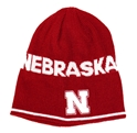 Adidas Nebraska Coaches Red Beanie Nebraska Cornhuskers, Nebraska  Mens Hats, Huskers  Mens Hats, Nebraska  Mens Hats, Huskers  Mens Hats, Nebraska Adidas Nebraska Coaches Red Beanie, Huskers Adidas Nebraska Coaches Red Beanie