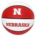Alley OOP Nebraska Basketball Nebraska Cornhuskers, Nebraska  Basketball, Huskers  Basketball, Nebraska  Balls, Huskers  Balls, Nebraska  Kids, Huskers  Kids, Nebraska  Toys & Games , Huskers  Toys & Games , Nebraska Alley OOP Nebraska Basketball, Huskers Alley OOP Nebraska Basketball
