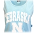 Arch Nebraska Blue Bro Tank - AT-A1020