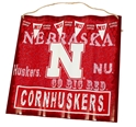 Cornhuskers Metal Ripple Sign Nebraska Cornhuskers, Nebraska  Game Room & Big Red Room, Huskers  Game Room & Big Red Room, Nebraska  Bedroom & Bathroom, Huskers  Bedroom & Bathroom, Nebraska  Office Den & Entry, Huskers  Office Den & Entry, Nebraska  Framed Pieces, Huskers  Framed Pieces, Nebraska Cornhuskers Metal Ripple Sign, Huskers Cornhuskers Metal Ripple Sign
