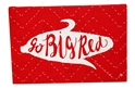 Go Big Red Corn Canvas Wrap Nebraska Cornhuskers, Nebraska  Framed Pieces, Huskers  Framed Pieces, Nebraska  Game Room & Big Red Room, Huskers  Game Room & Big Red Room, Nebraska Go Big Red Corn Canvas Wrap, Huskers Go Big Red Corn Canvas Wrap