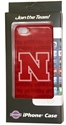 Husker Snap-On Case for iPhone 5s Nebraska Cornhuskers, Nebraska  Ladies, Huskers  Ladies, Nebraska  Mens, Huskers  Mens, Nebraska  Mens Accessories, Huskers  Mens Accessories, Nebraska  Ladies Accessories, Huskers  Ladies Accessories, Nebraska  Music & Audio, Huskers  Music & Audio, Nebraska Husker Snap-On Case for iPhone 5c, Huskers Husker Snap-On Case for iPhone 5s