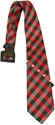 N Checkered Tie Nebraska Cornhuskers, Nebraska  Mens, Huskers  Mens, Nebraska  Ties & Pins, Huskers  Ties & Pins, Nebraska  Other Sports, Huskers  Other Sports, Nebraska  Mens Accessories, Huskers  Mens Accessories, Nebraska Huskers Checkered Tie, Huskers Huskers Checkered Tie