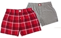 Iron N 2 Pack Boxers Nebraska Cornhuskers, Nebraska  Mens Accessories, Huskers  Mens Accessories, Nebraska  Mens Underwear & PJ%27s, Huskers  Mens Underwear & PJ%27s, Nebraska  Underwear & PJ%27s, Huskers  Underwear & PJ%27s, Nebraska  Mens, Huskers  Mens, Nebraska Iron N 2 Pack Boxers, Huskers Iron N 2 Pack Boxers