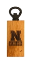 N GBR Magnetic Wood Bottle Opener Nebraska Cornhuskers, Nebraska  Office Den & Entry, Huskers  Office Den & Entry, Nebraska  Game Room & Big Red Room, Huskers  Game Room & Big Red Room, Nebraska  Kitchen & Glassware, Huskers  Kitchen & Glassware, Nebraska N GBR Magnetic Wood Bottle Opener, Huskers N GBR Magnetic Wood Bottle Opener
