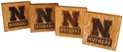 N Huskers 4 Pack Bottle Opener Coaster Set Nebraska Cornhuskers, Nebraska  Office Den & Entry, Huskers  Office Den & Entry, Nebraska  Game Room & Big Red Room, Huskers  Game Room & Big Red Room, Nebraska N Huskers 4 Pack Bottle Opener Coaster Set, Huskers N Huskers 4 Pack Bottle Opener Coaster Set