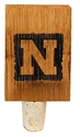 N Wood Bottle Stop Nebraska Cornhuskers, Nebraska  Office Den & Entry, Huskers  Office Den & Entry, Nebraska  Game Room & Big Red Room, Huskers  Game Room & Big Red Room, Nebraska  Kitchen & Glassware, Huskers  Kitchen & Glassware, Nebraska N Wood Bottle Stop, Huskers N Wood Bottle Stop