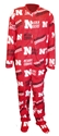 Nebraska Adult Onesie Nebraska Cornhuskers, Nebraska  Mens Underwear & PJ%27s, Huskers  Mens Underwear & PJ%27s, Nebraska  Ladies Underwear & PJ%27s, Huskers  Ladies Underwear & PJ%27s, Nebraska  Novelty, Huskers  Novelty, Nebraska  Tailgating, Huskers  Tailgating, Nebraska  Mens, Huskers  Mens, Nebraska  Ladies, Huskers  Ladies, Nebraska  Underwear & PJ%27s, Huskers  Underwear & PJ%27s, Nebraska Nebraska Adult Onesie, Huskers Nebraska Adult Onesie