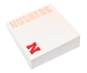 Nebraska Sticky Notes Pad Nebraska Cornhuskers, Nebraska  Office Den & Entry, Huskers  Office Den & Entry, Nebraska  Game Room & Big Red Room, Huskers  Game Room & Big Red Room, Nebraska  Kitchen & Glassware, Huskers  Kitchen & Glassware, Nebraska Nebraska Sticky Notes Pad, Huskers Nebraska Sticky Notes Pad