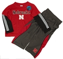 Nebraska Toddler LS Colosseum Tee Nebraska Cornhuskers, Nebraska  Infant, Huskers  Infant, Nebraska  Childrens, Huskers  Childrens, Nebraska  Kids, Huskers  Kids, Nebraska Shorts & Pants, Huskers Shorts & Pants, Nebraska Nebraska Toddler LS Colosseum Tee, Huskers Nebraska Toddler LS Colosseum Tee