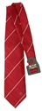 Red Oxford Tie Nebraska Cornhuskers, Nebraska  Ties & Pins, Huskers  Ties & Pins, Nebraska  Mens, Huskers  Mens, Nebraska  Mens Accessories, Huskers  Mens Accessories, Nebraska Red Oxford Tie, Huskers Red Oxford Tie