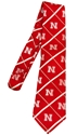 Striped Husker Red N Tie Nebraska Cornhuskers, Nebraska  Mens Accessories, Huskers  Mens Accessories, Nebraska  Mens, Huskers  Mens, Nebraska  Ties & Pins, Huskers  Ties & Pins, Nebraska Striped Husker Red N Tie, Huskers Striped Husker Red N Tie