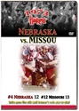 1973 MISSOURI GAME DVD Husker football, Nebraska cornhuskers merchandise, husker merchandise, nebraska merchandise, nebraska cornhuskers dvd, husker dvd, nebraska football dvd, nebraska cornhuskers videos, husker videos, nebraska football videos, husker game dvd, husker bowl game dvd, husker dvd subscription, nebraska cornhusker dvd subscription, husker football season on dvd, nebraska cornhuskers dvd box sets, husker dvd box sets, Nebraska Cornhuskers, 1973 Missouri Game