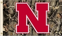 Nebraska Camo Flag Nebraska Cornhuskers, Nebraska  Flags & Windsocks, Huskers  Flags & Windsocks, Nebraska  Flags & Windsocks, Huskers  Flags & Windsocks, Nebraska Camo, Huskers Camo, Nebraska Nebraska Camo 3 X 5 Flag, Huskers Nebraska Camo 3 X 5 Flag
