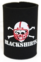 Blackshirts Kolder Holder Nebraska Cornhuskers, Blackshirts Kolder Holder