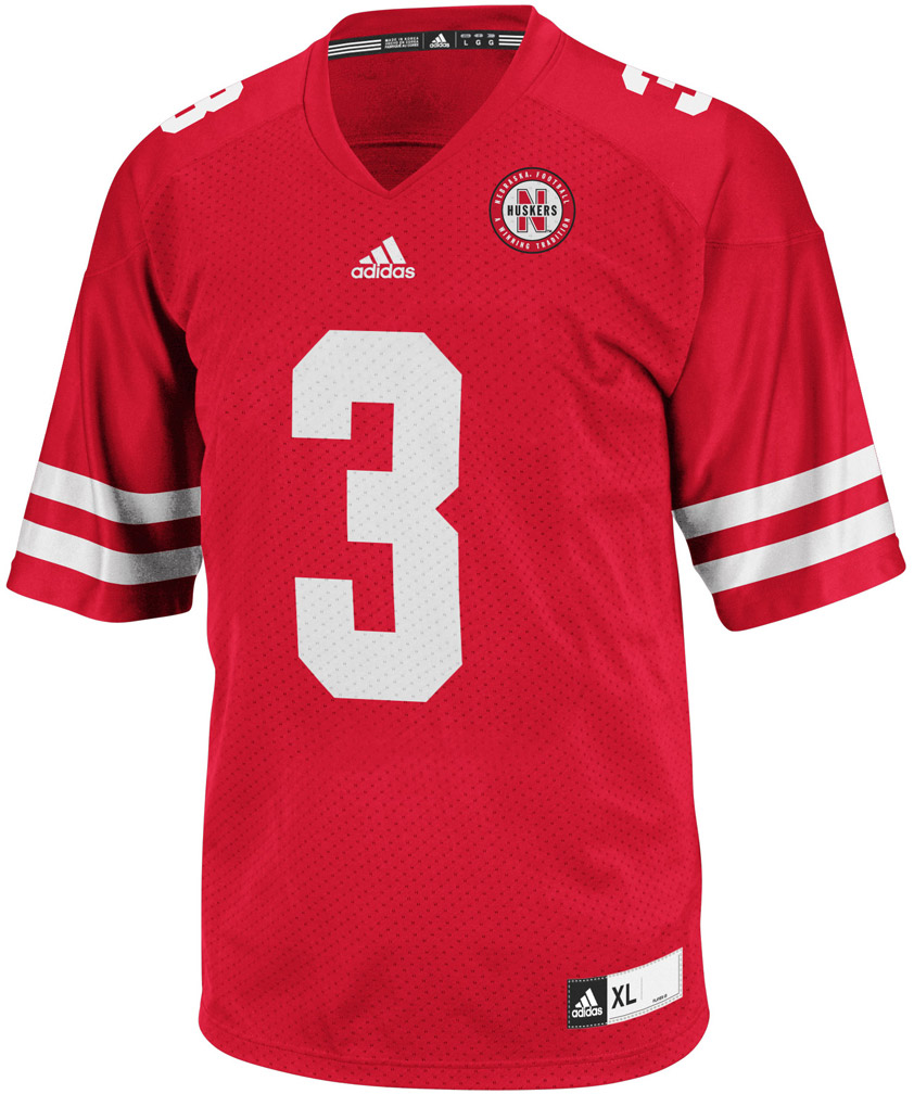 adidas shirt football
