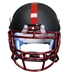 2015 Alternate Mini Helmet - CB-81112