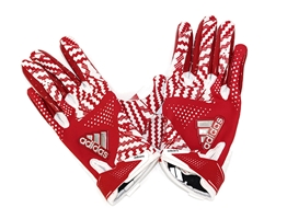 Adidas 2016  Husker Player Gloves Nebraska Cornhuskers, Nebraska  Mens, Huskers  Mens, Nebraska  Mens Accessories , Huskers  Mens Accessories , Nebraska Adidas 2016  Husker Player Gloves, Huskers Adidas 2016  Husker Player Gloves