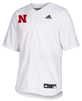 Adidas 2019 Buttoned Diamond King Baseball Jersey Nebraska Cornhuskers, Nebraska  Mens Jerseys, Huskers  Mens Jerseys, Nebraska  Mens Jerseys, Huskers  Mens Jerseys, Nebraska  Baseball, Huskers  Baseball, Nebraska Adidas 2019 Buttoned Diamond King Baseball Jersey, Huskers Adidas 2019 Buttoned Diamond King Baseball Jersey