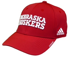 Adidas 2020 Nebraska Huskers Structured Flex Hat Nebraska Cornhuskers, Nebraska  Mens Hats, Huskers  Mens Hats, Nebraska  Fitted Hats, Huskers  Fitted Hats, Nebraska  Mens Hats, Huskers  Mens Hats, Nebraska Adidas, Huskers Adidas, Nebraska Adidas Nebraska Huskers Structured Flex Hat, Huskers Adidas Nebraska Huskers Structured Flex Hat