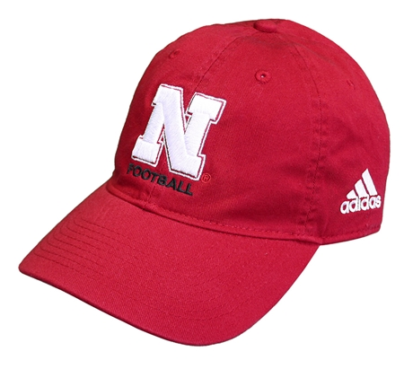 af2cca2e09786 Adidas Coach Frost N Football Cap