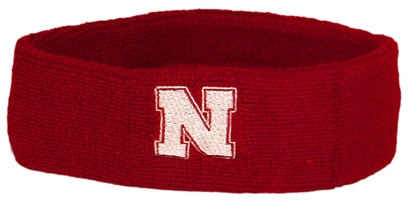 Adidas Husker Home Noggin Loop Nebraska Cornhuskers, Nebraska  Mens Accessories, Huskers  Mens Accessories, Nebraska  Ladies Accessories, Huskers  Ladies Accessories, Nebraska  Ladies, Huskers  Ladies, Nebraska  Mens, Huskers  Mens, Nebraska  Beads & Fun Stuff, Huskers  Beads & Fun Stuff, Nebraska  Head Bands, Huskers  Head Bands, Nebraska  Accessories, Huskers  Accessories, Nebraska Adidas Husker Home Noggin Loop, Huskers Adidas Husker Home Noggin Loop