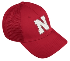 Adidas Huskers 2020 Coaches Mesh Structured Hat Nebraska Cornhuskers, Nebraska  Mens Hats, Huskers  Mens Hats, Nebraska  Mens Hats, Huskers  Mens Hats, Nebraska Adidas, Huskers Adidas, Nebraska Adidas Huskers 2020 Coaches Mesh Structured Hat, Huskers Adidas Huskers 2020 Coaches Mesh Structured Hat