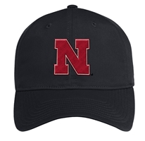 Adidas Huskers 2020 Coaches Slouch Adj Hat - Black Nebraska Cornhuskers, Nebraska  Mens Hats, Huskers  Mens Hats, Nebraska  Mens Hats, Huskers  Mens Hats, Nebraska Adidas, Huskers Adidas, Nebraska Adidas Huskers 2020 Coaches Slouch Adj Hat - Black, Huskers Adidas Huskers 2020 Coaches Slouch Adj Hat - Black