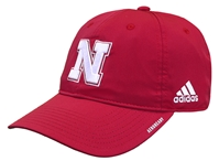 Adidas Huskers 2020 Coach Frost Sideline Cap Nebraska Cornhuskers, Nebraska  Mens Hats, Huskers  Mens Hats, Nebraska  Mens Hats, Huskers  Mens Hats, Nebraska Adidas, Huskers Adidas, Nebraska Adidas Huskers 2020 Coaches Slouch Adj Hat - Red, Huskers Adidas Huskers 2020 Coaches Slouch Adj Hat - Red