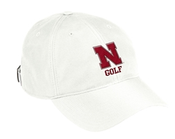 Adidas 2020 Huskers Golf Performance Slouch Lid Nebraska Cornhuskers, Nebraska  Mens Hats, Huskers  Mens Hats, Nebraska  Mens Hats, Huskers  Mens Hats, Nebraska Golf Items, Huskers Golf Items, Nebraska  Other Sports, Huskers  Other Sports, Nebraska Adidas, Huskers Adidas, Nebraska Adidas Huskers Golf Performance Slouch Lid, Huskers Adidas Huskers Golf Performance Slouch Lid