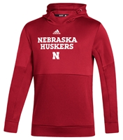 Adidas Huskers Coach Frost Sideline Hoodie - Red Nebraska Cornhuskers, Nebraska  Hoodies, Huskers  Hoodies, Nebraska  Mens, Huskers  Mens, Nebraska  Mens Sweatshirts, Huskers  Mens Sweatshirts, Nebraska Adidas, Huskers Adidas, Nebraska Adidas Huskers Locker Room Hoodie - Red, Huskers Adidas Huskers Locker Room Hoodie - Red