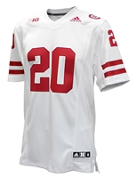 Adidas Huskers Premier 20 Away Jersey Nebraska Cornhuskers, Nebraska  Authentic Jerseys, Huskers  Authentic Jerseys, Nebraska  Mens Jerseys, Huskers  Mens Jerseys, Nebraska  Mens Jerseys, Huskers  Mens Jerseys, Nebraska Adidas, Huskers Adidas, Nebraska Adidas Huskers Premier 20 Away Jersey, Huskers Adidas Huskers Premier 20 Away Jersey