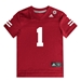 Adidas Huskers Toddler 1 Replica Jersey - CH-D7000