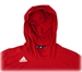 Adidas Iconic Nebraska Cowl Training Hoodie - AS-B5005