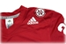 Adidas Nebraska 20 Home Jersey - AS-C3005