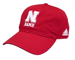 Adidas Nebraska Band Slouch Cap Nebraska Cornhuskers, Nebraska  Mens Hats, Huskers  Mens Hats, Nebraska  Mens Hats, Huskers  Mens Hats, Nebraska  Other Sports, Huskers  Other Sports, Nebraska Adidas, Huskers Adidas, Nebraska Adidas Nebraska Band Slouch Cap, Huskers Adidas Nebraska Band Slouch Cap