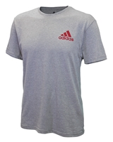 Adidas Nebraska Circle Of Trust Tee Nebraska Cornhuskers, Nebraska  Mens T-Shirts, Huskers  Mens T-Shirts, Nebraska  Mens, Huskers  Mens, Nebraska  Short Sleeve, Huskers  Short Sleeve, Nebraska Adidas Nebraska Circle Of Trust Tee, Huskers Adidas Nebraska Circle Of Trust Tee