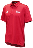 Adidas Huskers Game Mode Coordinator Polo - Red Nebraska Cornhuskers, Nebraska  Mens Polos, Huskers  Mens Polos, Nebraska Polos, Huskers Polos, Nebraska Adidas, Huskers Adidas, Nebraska Adidas Nebraska Game Mode Coordinator Polo - Red, Huskers Adidas Nebraska Game Mode Coordinator Polo - Red