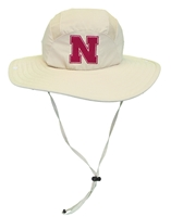Adidas Nebraska Safari Hat - Cream Nebraska Cornhuskers, Nebraska  Mens Hats, Huskers  Mens Hats, Nebraska  Fitted Hats, Huskers  Fitted Hats, Nebraska  Mens Hats, Huskers  Mens Hats, Nebraska Adidas, Huskers Adidas, Nebraska Adidas Nebraska Safari Hat - Cream, Huskers Adidas Nebraska Safari Hat - Cream