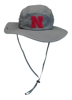 Adidas Nebraska Safari Hat - Gray Nebraska Cornhuskers, Nebraska  Mens Hats, Huskers  Mens Hats, Nebraska  Fitted Hats, Huskers  Fitted Hats, Nebraska  Mens Hats, Huskers  Mens Hats, Nebraska Adidas, Huskers Adidas, Nebraska Adidas Nebraska Safari Hat - Gray, Huskers Adidas Nebraska Safari Hat - Gray