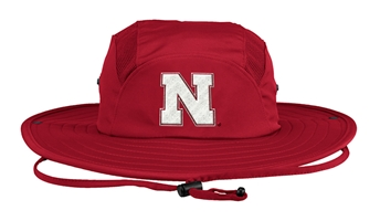 Adidas Nebraska  Safari Hat Nebraska Cornhuskers, Nebraska  Mens Hats, Huskers  Mens Hats, Nebraska  Fitted Hats, Huskers  Fitted Hats, Nebraska  Mens Hats, Huskers  Mens Hats, Nebraska Adidas, Huskers Adidas, Nebraska Adidas Nebraska  Safari Hat, Huskers Adidas Nebraska  Safari Hat