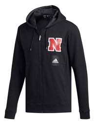 Adidas Nebraska Swingman Basketball Warm Up Hoodie Nebraska Cornhuskers, Nebraska  Basketball, Huskers  Basketball, Nebraska  Mens Sweatshirts, Huskers  Mens Sweatshirts, Nebraska  Mens, Huskers  Mens, Nebraska  Zippered, Huskers  Zippered, Nebraska Adidas, Huskers Adidas, Nebraska Adidas Nebraska Swingman Basketball Warm Up Hoodie, Huskers Adidas Nebraska Swingman Basketball Warm Up Hoodie