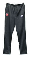Adidas Nebraska Tapered Sweatpants Nebraska Cornhuskers, Nebraska  Mens Shorts & Pants, Huskers  Mens Shorts & Pants, Nebraska Shorts & Pants, Huskers Shorts & Pants, Nebraska Adidas Nebraska Tapered Sweatpants, Huskers Adidas Nebraska Tapered Sweatpants