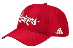 Adidas Official 2019 Sideline Coaches Huskers Slouch Cap - Red Nebraska Cornhuskers, Nebraska  Mens Hats, Huskers  Mens Hats, Nebraska  Mens Hats, Huskers  Mens Hats, Nebraska Adidas, Huskers Adidas, Nebraska Adidas Official 2019 Sideline Coaches Huskers Slouch Cap - Red, Huskers Adidas Official 2019 Sideline Coaches Huskers Slouch Cap - Red