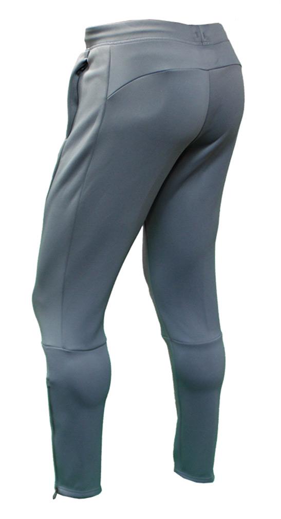 adidas pants 4xl