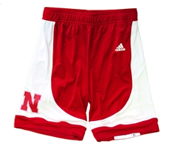 Adidas Youth Basketball Gamers Nebraska Cornhuskers, Nebraska  Youth, Huskers  Youth, Nebraska  Basketball, Huskers  Basketball, Nebraska Shorts & Pants, Huskers Shorts & Pants, Nebraska Adidas, Huskers Adidas, Nebraska Adidas Youth Basketball Gamers, Huskers Adidas Youth Basketball Gamers