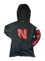Adidas Youth Nebraska Game Mode Training Hoody Nebraska Cornhuskers, Nebraska  Youth, Huskers  Youth, Nebraska  Kids, Huskers  Kids, Nebraska Adidas, Huskers Adidas, Nebraska  Hoodies, Huskers  Hoodies, Nebraska Adidas Youth Huskers Speed Hoodie , Huskers Adidas Youth Huskers Speed Hoodie