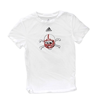 Adidas 2020 Youth White Blackshirts Tee Nebraska Cornhuskers, Nebraska  Kids, Huskers  Kids, Nebraska  Youth, Huskers  Youth, Nebraska Blackshirts, Huskers Blackshirts, Nebraska Adidas, Huskers Adidas, Nebraska Adidas Youth White Blackshirts Tee, Huskers Adidas Youth White Blackshirts Tee