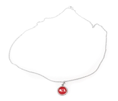 Cornhuskers State Necklace Charm Nebraska Cornhuskers, Nebraska  Ladies, Huskers  Ladies, Nebraska  Jewelry & Hair, Huskers  Jewelry & Hair, Nebraska  Ladies Accessories, Huskers  Ladies Accessories, Nebraska Cornhuskers State Necklace Charm, Huskers Cornhuskers State Necklace Charm
