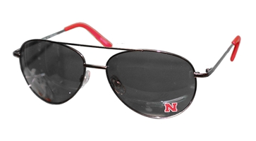 Husker Aviator Glasses Nebraska Cornhuskers, Nebraska  Ladies, Huskers  Ladies, Nebraska  Mens, Huskers  Mens, Nebraska  Mens Accessories, Huskers  Mens Accessories, Nebraska  Ladies Accessories, Huskers  Ladies Accessories, Nebraska  Accessories, Huskers  Accessories, Nebraska Husker Aviator Glasses, Huskers Husker Aviator Glasses